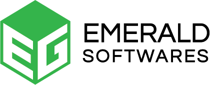 Emerald Global LLC